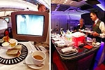 Top 10 Most Expensive Plane Tickets/ Journies