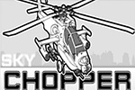 Sky Chopper