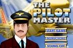 The Pilot Master