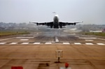 8 Most Terrifying Airport Runways