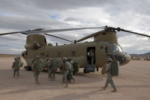 boeing-ch-47-chinook