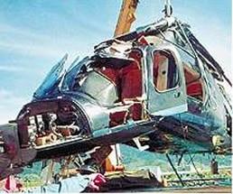 fernanda-vogel-crash