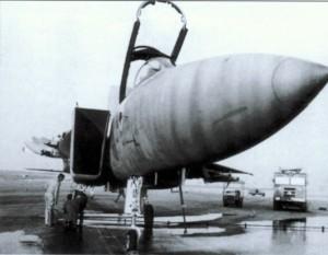 israeli_pilot_1983, f-15_one_wing