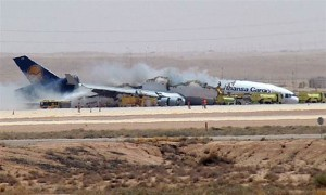 saudi_arabian_plane_crash