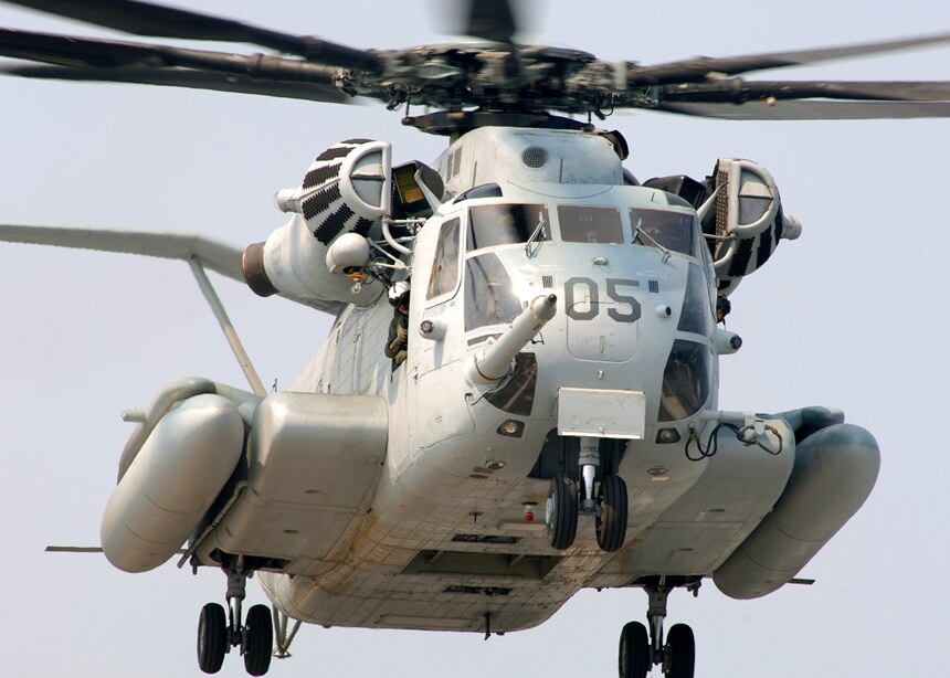 sikorsky-ch-53e-superstallion