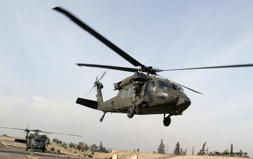 sikorsky_uh60_blackhawk