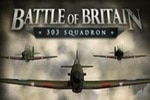 Play Battle Of Britain 303 Squadron