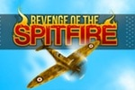 Revenge Of Spitfire – Spitfire Airplane Game