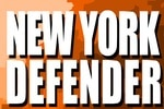 New York Defender