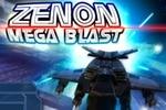 Zenon Mega Blast
