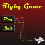 flyby game